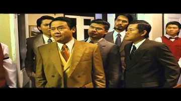 แนะนำ หนังตลกไทย